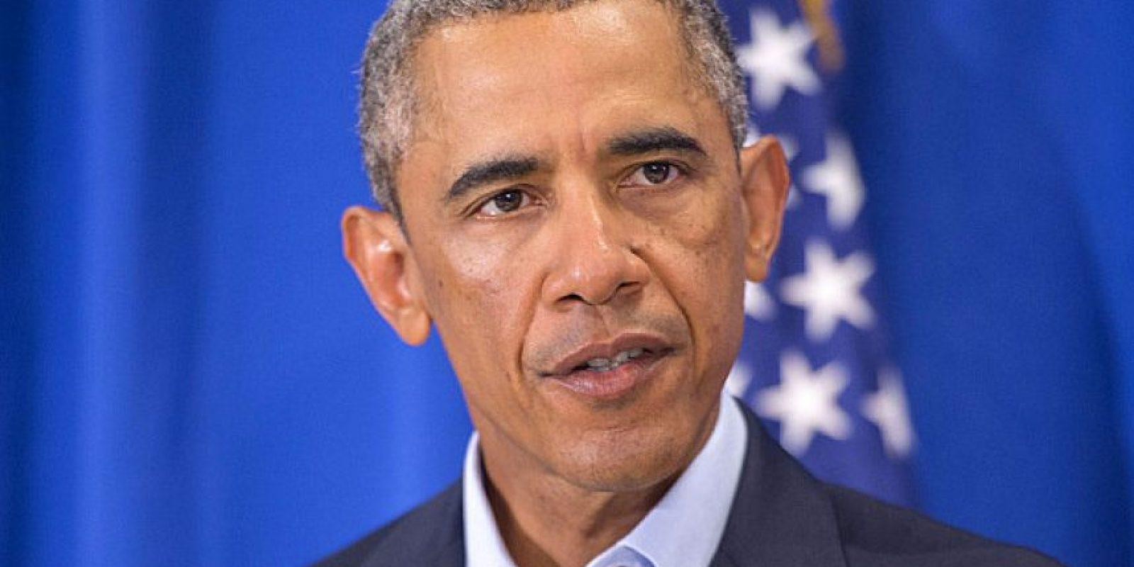 Barack Obama (EE.UU.)
