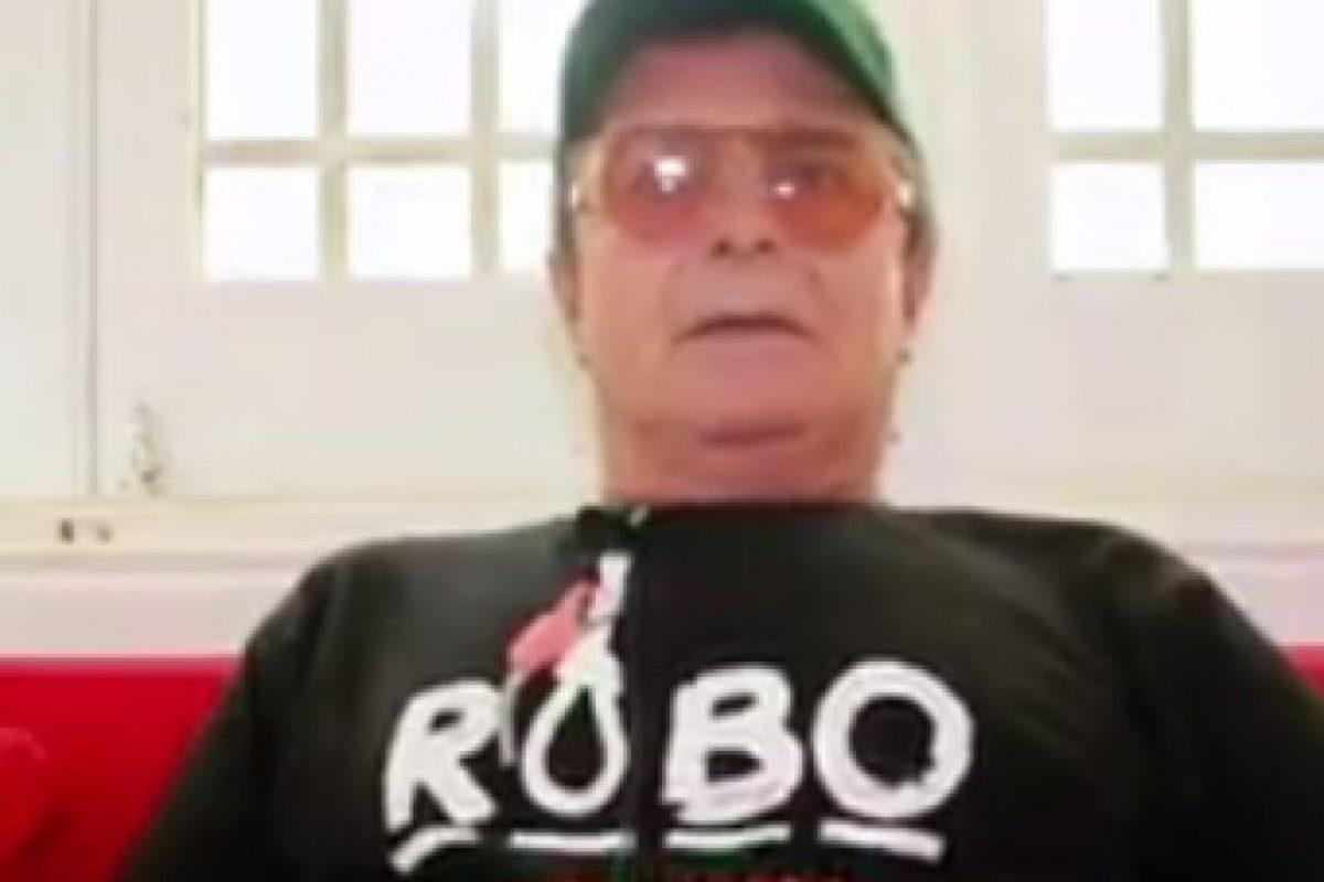 Ricardo Ripoll