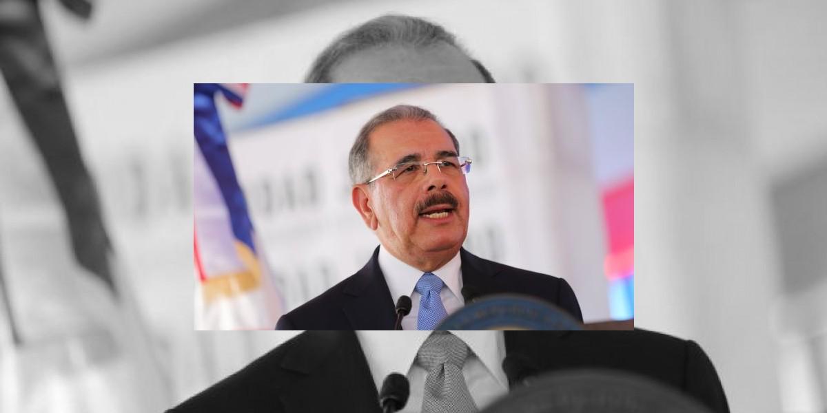 Medina se solidariza con Brasil por tragedia del Chapecoense