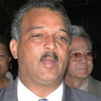 11 de diciembre de 2001. Cinco hombres hirieron de varios balazos al senador de Santiago Rodríguez, Darío Gómez, quien Murió tres días después.