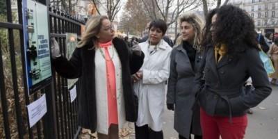 Embajada de RD en Francia inaugura exposición en París