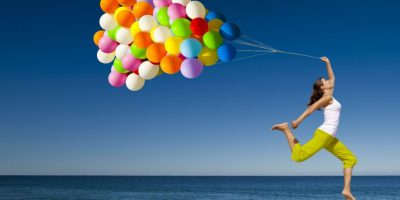 Prepárate y logra el año más productivo y feliz