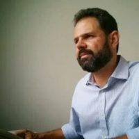 Freddy Ginebra Foto:Fuente Externa