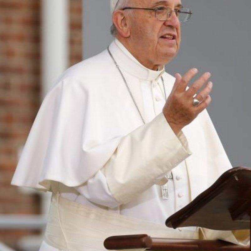Papa Francisco (Vaticano)