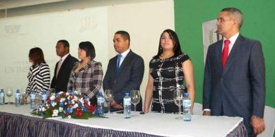 Wandelpool & Wandelpool reconoce mérito estudiantil en Haina