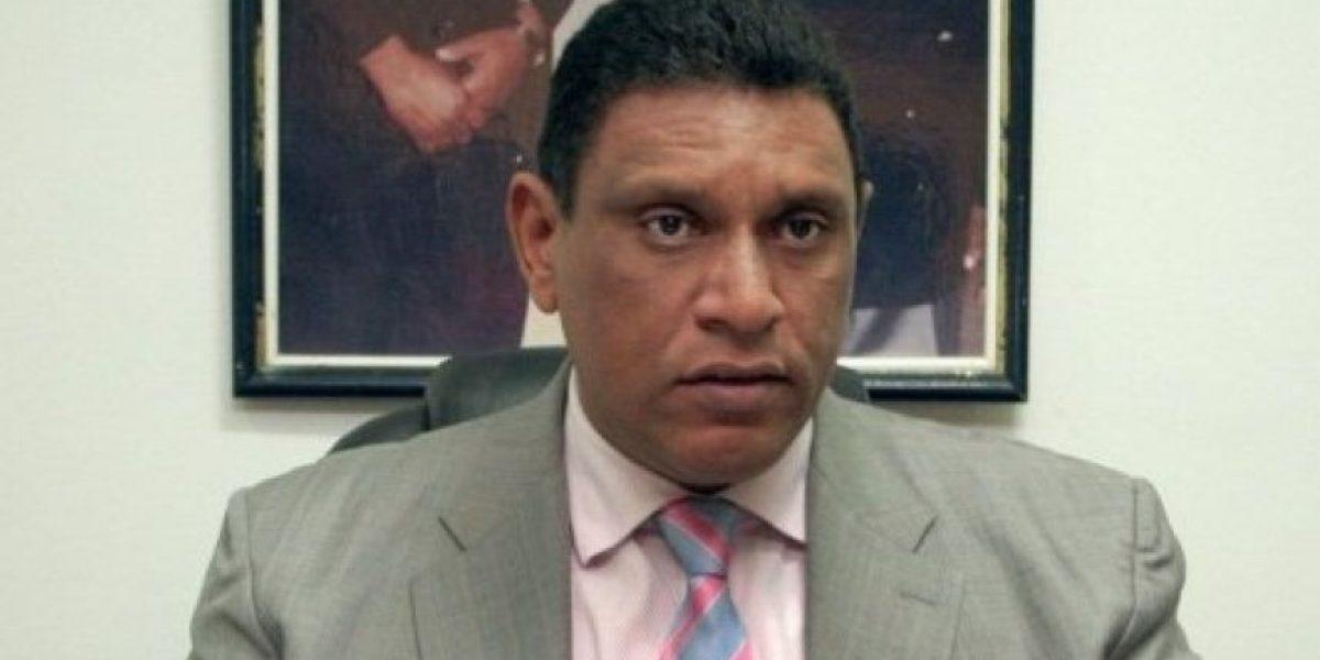 PRM pide a la SIP intervenir para aclarar asesinato del periodista Blas Olivo