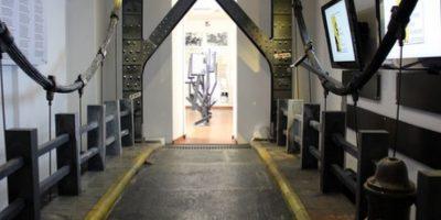 5 Museos que debes visitar en la Zona Colonial