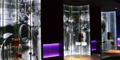 Museo de las Telecomunicaciones. Conocerás la evolución de las telecomunicaciones en el país, desde la prehistoria hasta la actualidad. Es considerado como uno de los museos más modernos del país. Cuenta con cuatro salas a través de las cuales se puede apreciar la evolución y el desarrollo que han tenido las telecomunicaciones, en forma interactiva y entretenida.