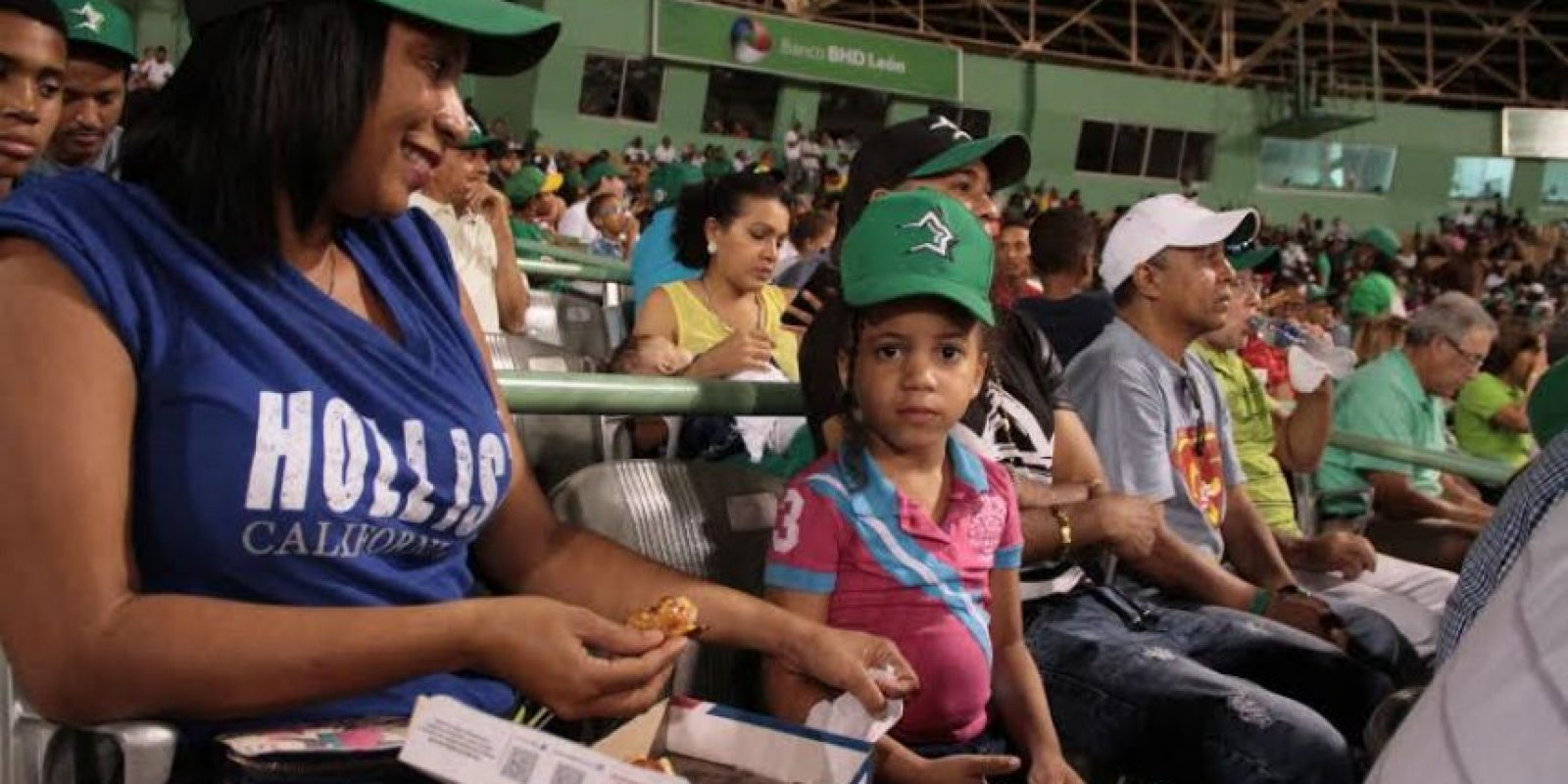 Niños Foto:Fuente Externa
