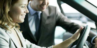 Asesorarte de manera adecuada te evitará tomar una mala decisión al momento de elegir tu nuevo auto. Foto:Fuente Externa