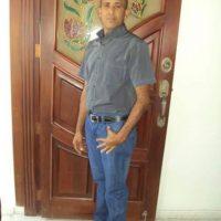 15 de julio 2015. Desconocidos asesinaron al precandidato a síndico por el PRM en Nagua, Pablo Batista Ferreira (Víctor), con varios disparos, además de golpes en la cabeza.