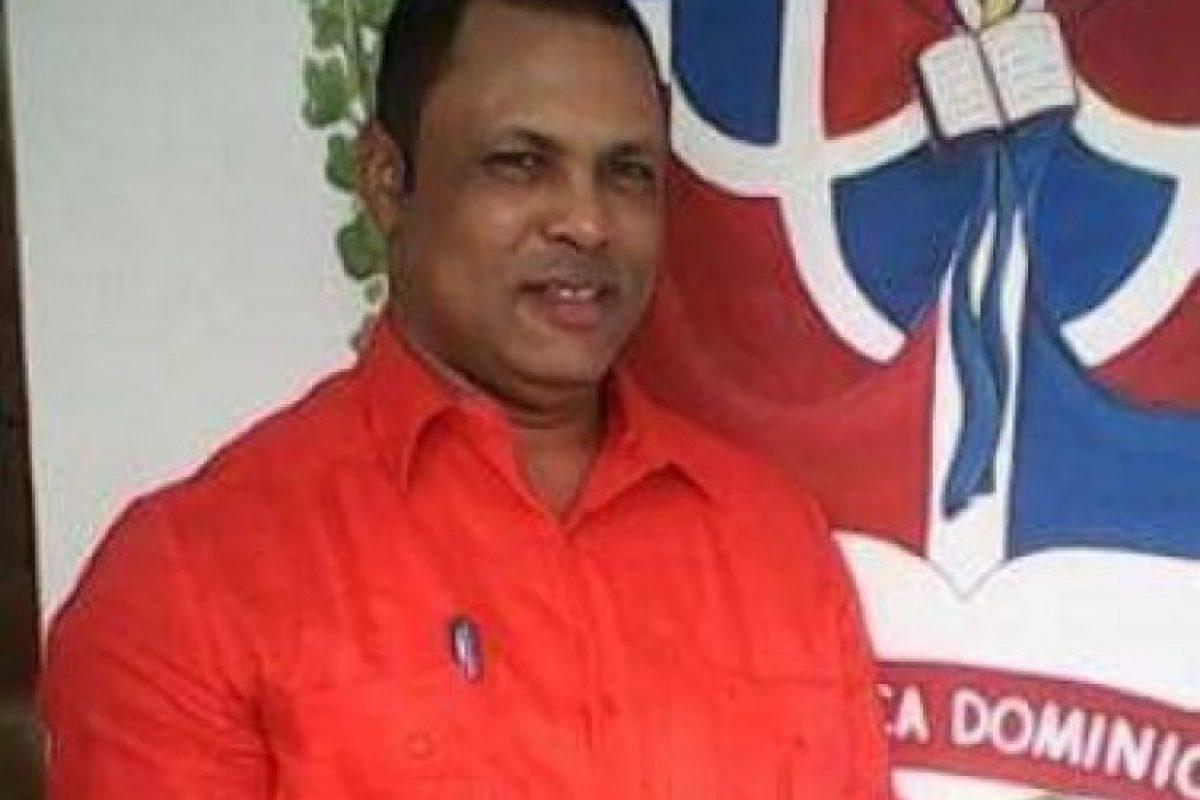 17 de noviembre de 2015. El regidor del PRD en Hato Mayor, Radhamés Bonilla Reyes, fue asesinado de varias puñaladas, en un hecho ocurrido alrededor de las 4:00 de la madrugada, en el sector El Valle.