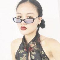 john yuyi, Artista taiwanesa con base en Nueva York