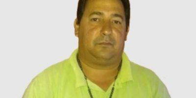 25 de junio de 2014. Dos hombres asesinan de varios disparos al regidor del PLD en Bayaguana, Renato de Jesús Castillo.
