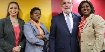 Rodríguez Marchena: ningún Gobierno había hecho tanto a favor de la mujer