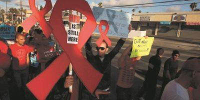 El tratamiento que curó a un hombre del SIDA
