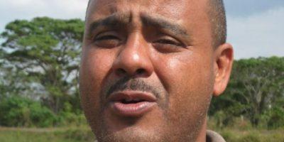 7 de noviembre de 2015. El regidor del PRSC en Hato Mayor, Venancio de la Cruz Trinidad, fue asesinado de un disparo en la cabeza. según versiones, Cruz Trinidad fue víctima del sicariato.