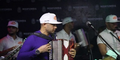 Yovanny Polanco realiza gira por EE.UU.