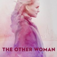 """The other woman"". Ya disponible. Foto: vía Netflix"