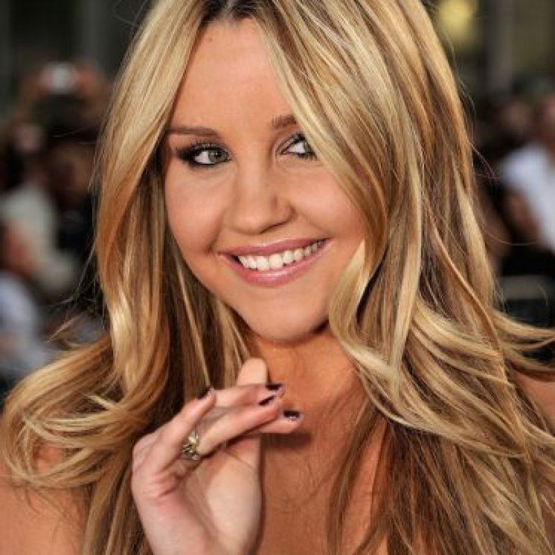 """A los 19, sus ingresos alcanzaban los 2.5 millones de dólares al año, según la revista """"Forbes"""" Foto:Getty Images"""