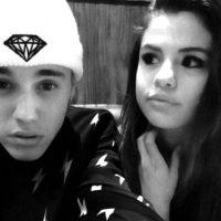 Sin embargo, Selena aceptó regresar y hasta vivir con el canadiense en varias ocasiones. Foto:vía instagram.com/justinbieber