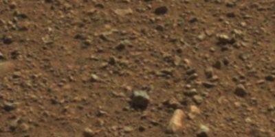Foto:http://mars.jpl.nasa.gov/msl-raw-images/msss/00003/mcam/0003ML0000090000E1_DXXX.jpg