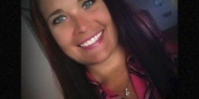 Jennifer Sexton renunció a su trabajo cuando se reveló que había tenido relaciones con uno de sus alumnos