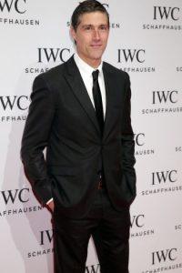 Matthew Fox Foto:Getty Images