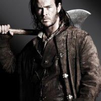 Foto: IMDB