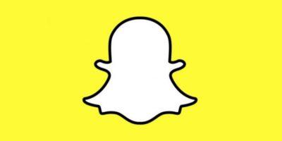 Estas son las novedades en la actualización de Snapchat