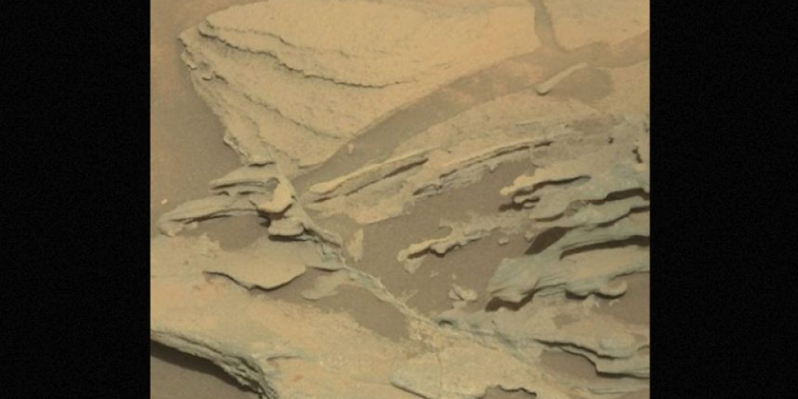 Foto: http://mars.jpl.nasa.gov/msl/multimedia/raw/?rawid=1087MR0047790080600495E01_DXXX&s=1087.58599413143