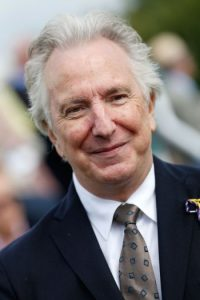 Y así se ve a sus 69 años. Foto:Getty Images