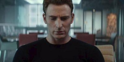 "El reparto oficial estará integrado por Chris Evans como ""Capitán América"", Robert Downey Jr. como ""Iron Man"", Scarlett Johansson como ""Black Widow"". Foto:Marvel"