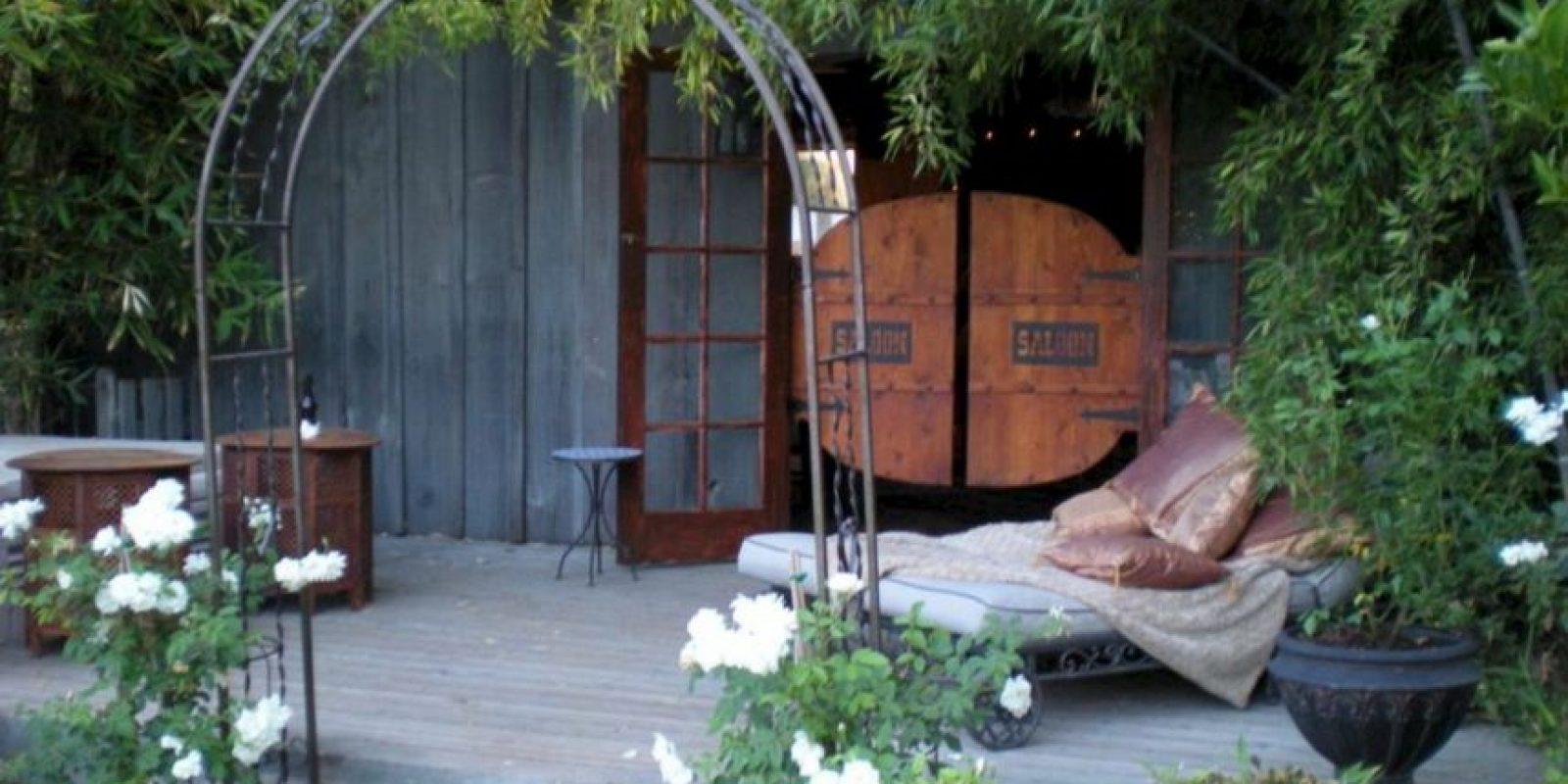 Foto:vía rentals.vacationrentaldesk.com
