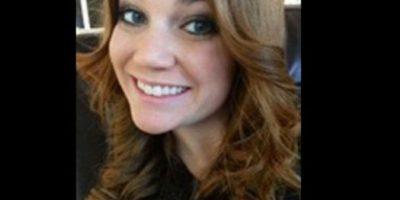 Virginia Houston Hinckley fue arrestada por tener relaciones con un alumno de 16 años Foto:Facebook.com – Archivo