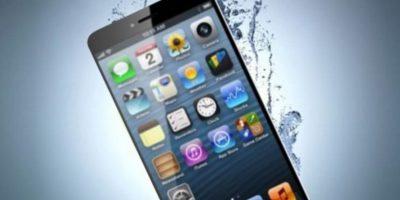 Estas son las razones por las que el próximo iPhone resistiría al agua