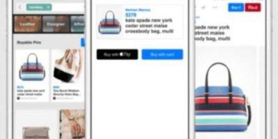Swift estará disponible para código abierto para iOS, OS X y Linux. Foto:Apple