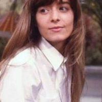 """Luciana Vendramini se convirtió en una de las """"paquitas"""" más polémicas. Foto:vía instagram.com/lucianavendramini"""