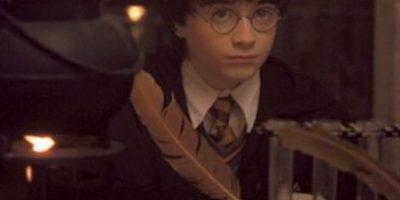 """Así fue la audición con la que Daniel Radcliffe ganó el papel de """"Harry Potter"""""""