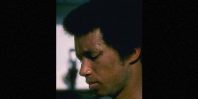 El tenista estadounidense perdió la vida en Nueva York el año 1993 Foto:IMDb