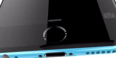 Posible precio y fecha de lanzamiento del iPhone 6c