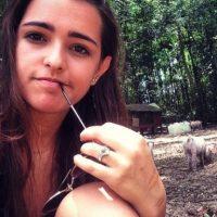 Foto:vía instagram.com/lucyvives