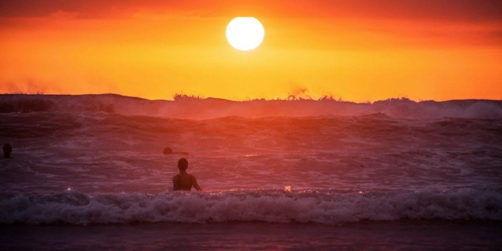 """Estos son los mejores 10 lugares para vacacionar, según la revista """"US News & World Report"""": 1. Costa Rica. En diciembre el país mantiene sus temperaturas arriba de los 20 grados. Foto:Vía Flickr"""