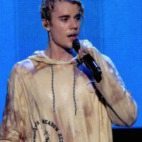 ¿Qué aprendió Justin Bieber de su relación con Selena Gómez? Foto:Getty Images