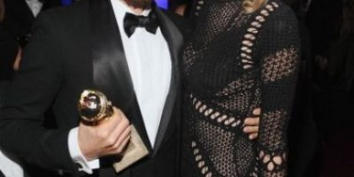 "Jared Leto demanda a ""TMZ"" por robar video donde critica a Taylor Swift"