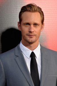 """Su serie más popular es """"True Blood"""" de HBO. Foto:Getty Images"""