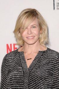 Chelsea Handler Foto:Getty Images