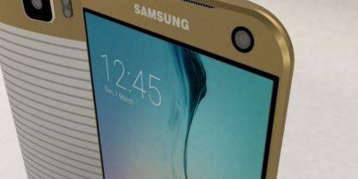 Samsung presentaría el mismo día cuatro modelos del Galaxy S7