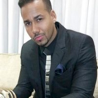 Foto:vía instagram.com/romeosantos