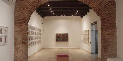 El refugio del arte y la cultura domínico-española